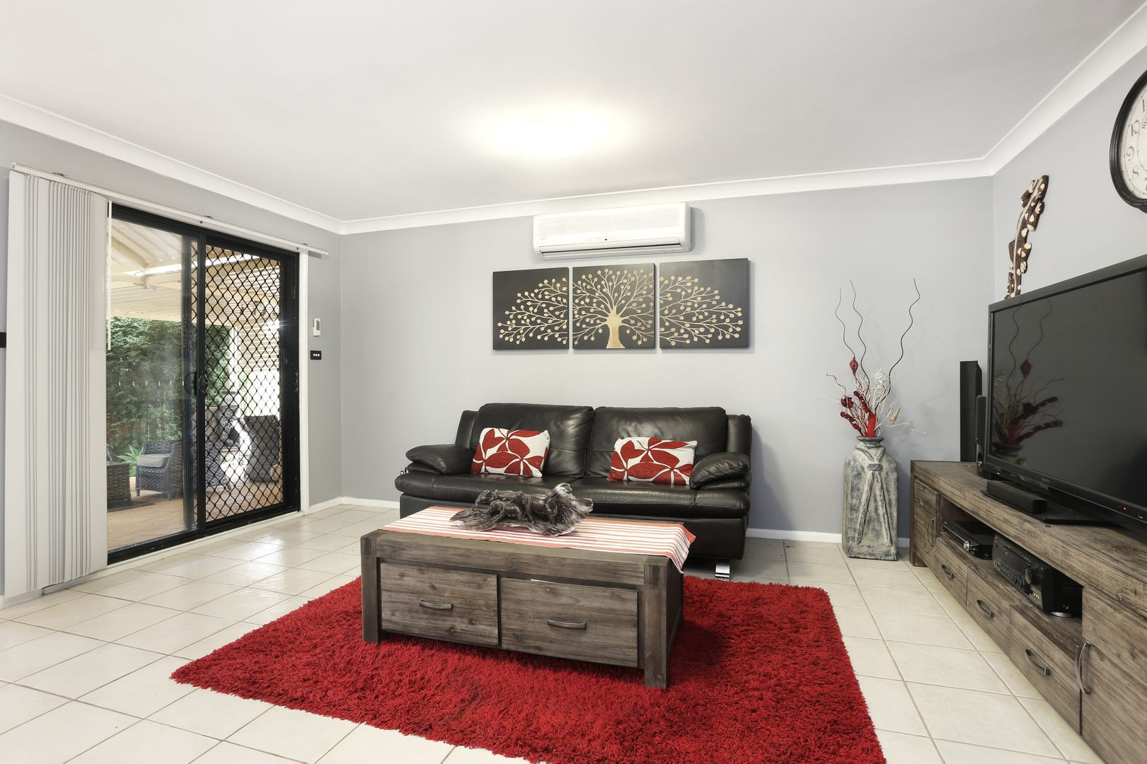 7 Nader Place, Horningsea Park NSW 2171, Image 2