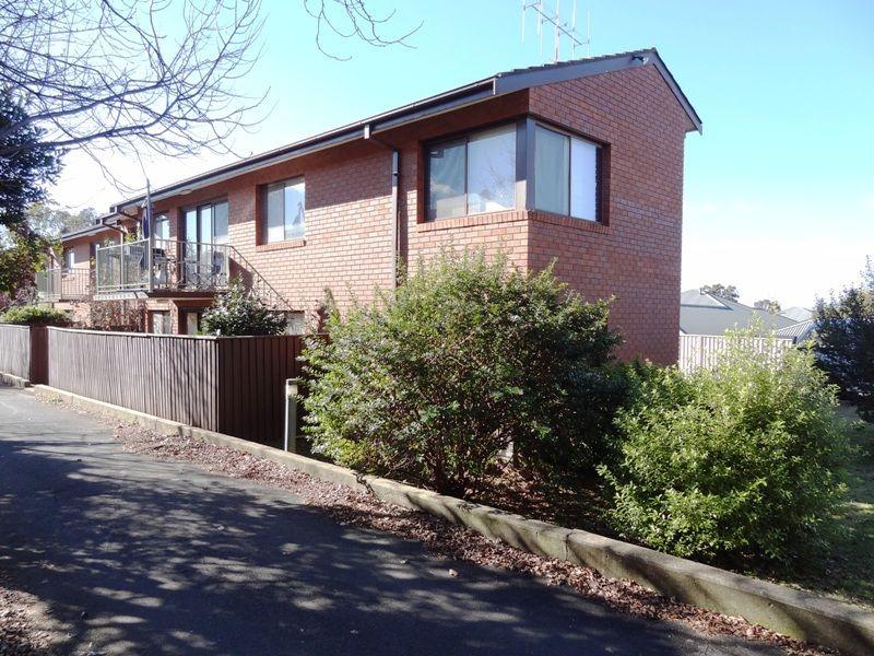 1/109 LAMBERT STREET, Bathurst NSW 2795, Image 1