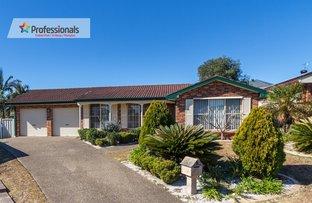 6 Bindowan Place, Erskine Park NSW 2759