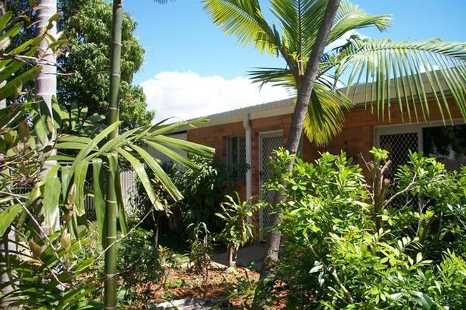 Picture of 22 Fuller Street, HEATLEY QLD 4814