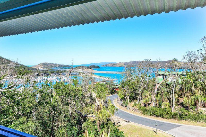 "12 ""Oasis""/2 Flametree Grove, Hamilton Island QLD 4803, Image 1"