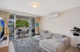 Picture of 36/2 Arbour Avenue, Robina QLD 4226