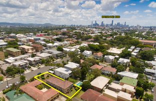 Picture of 59 Lothian Street, Annerley QLD 4103