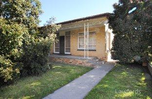 202 High Street, Kangaroo Flat VIC 3555