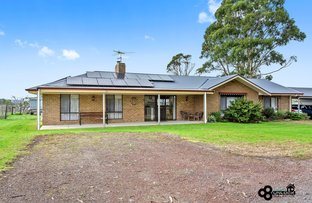 Picture of 6275 South Gippsland Highway, Nyora VIC 3987
