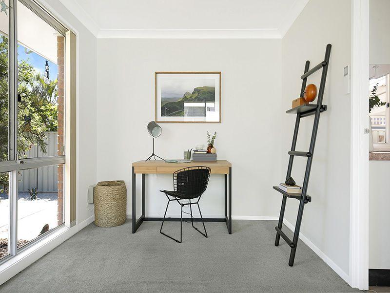 19 Colemans Lane, Bulli NSW 2516, Image 1