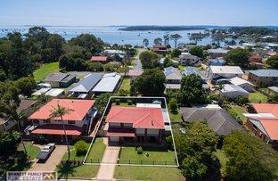 37 Bassil Avenue, Victoria Point QLD 4165