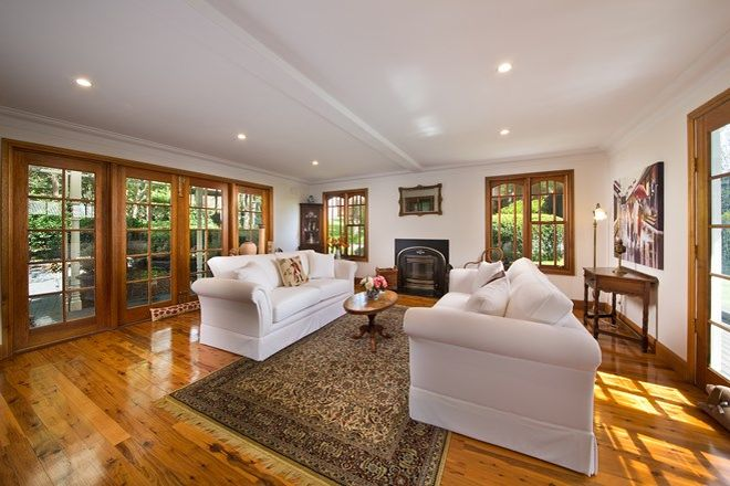 Picture of 88-90 Great Western Highway, MOUNT VICTORIA NSW 2786