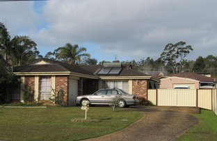 Picture of 24 Vost Dr, Sanctuary Point NSW 2540