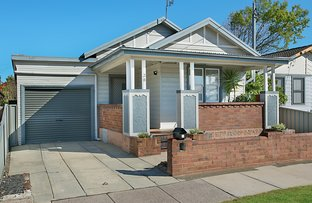 Picture of 28 Mabel Street, Georgetown NSW 2298