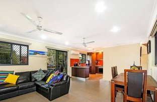 Picture of 2/77 Maluka Drive, Gunn NT 0832