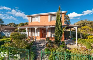 Picture of 2 Dunrossil  Drive, Sunbury VIC 3429