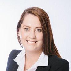 Tahlia Davidson, Sales representative