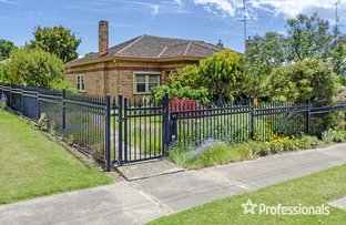 Picture of 43 McIntyre  Street, Hamilton VIC 3300