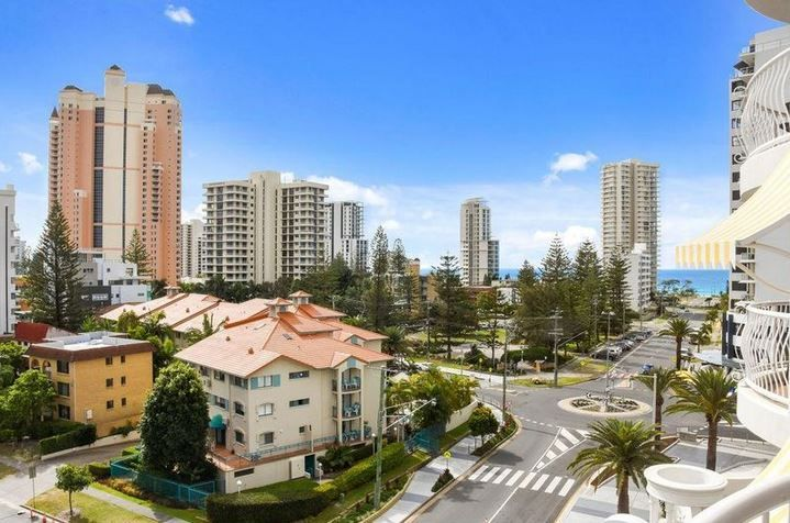 2906/24-26 Queensland Avenue, Broadbeach QLD 4218, Image 0