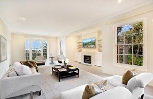 123 Victoria Road, Bellevue Hill NSW 2023