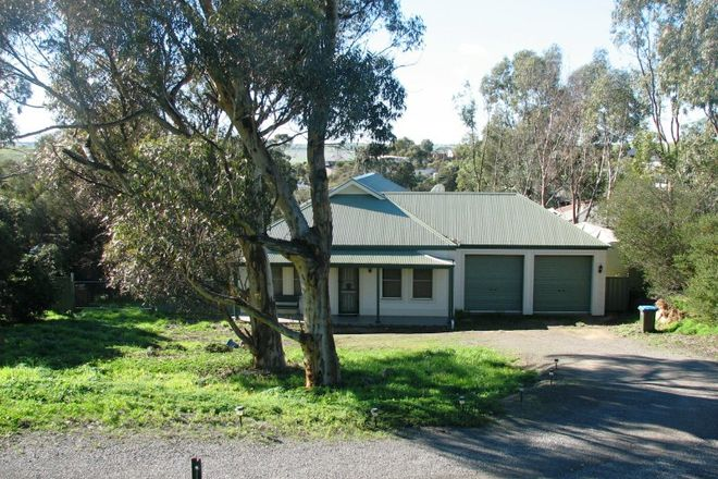 Picture of 31 Garnet Road, KANMANTOO SA 5252