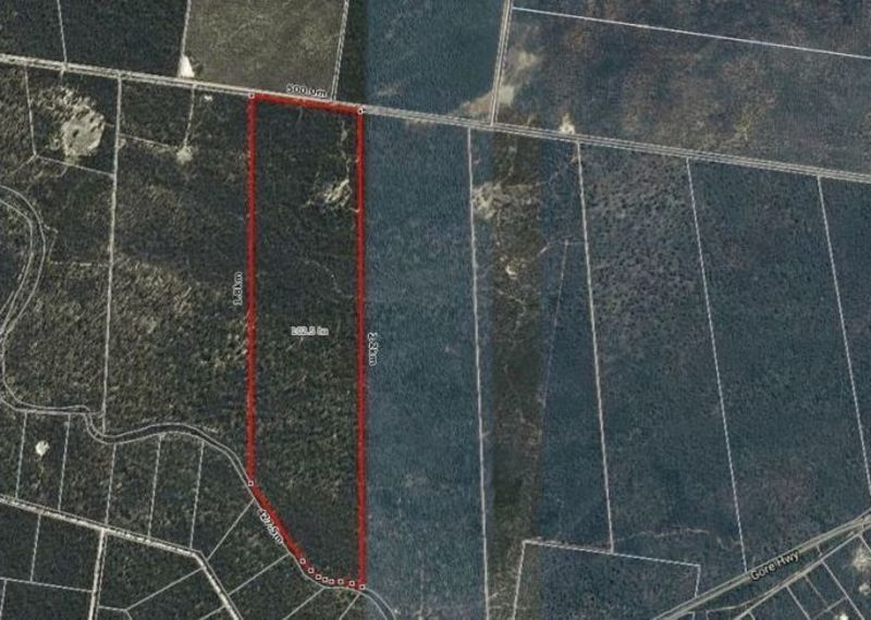 373 Pine Ridge Road, Condamine Farms QLD 4357, Image 0