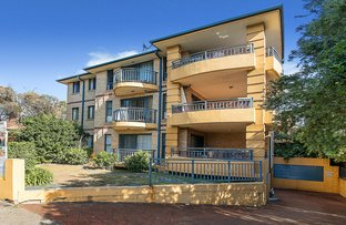 1/17-19 Harrow Road, Auburn NSW 2144
