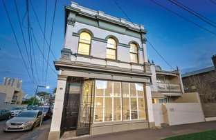Picture of 229 York Street, South Melbourne VIC 3205