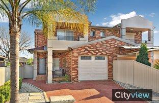 45A Legge St, Roselands NSW 2196