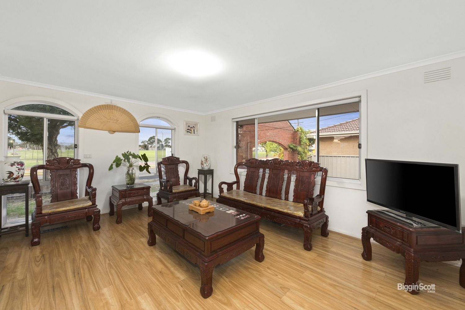 44 Fairbank Road, Clayton South VIC 3169, Image 2