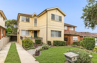 Picture of 34 Alkoomie Street, Beverly Hills NSW 2209