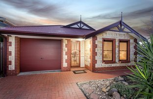 Picture of 1 Arnold Drive, Mitchell Park SA 5043