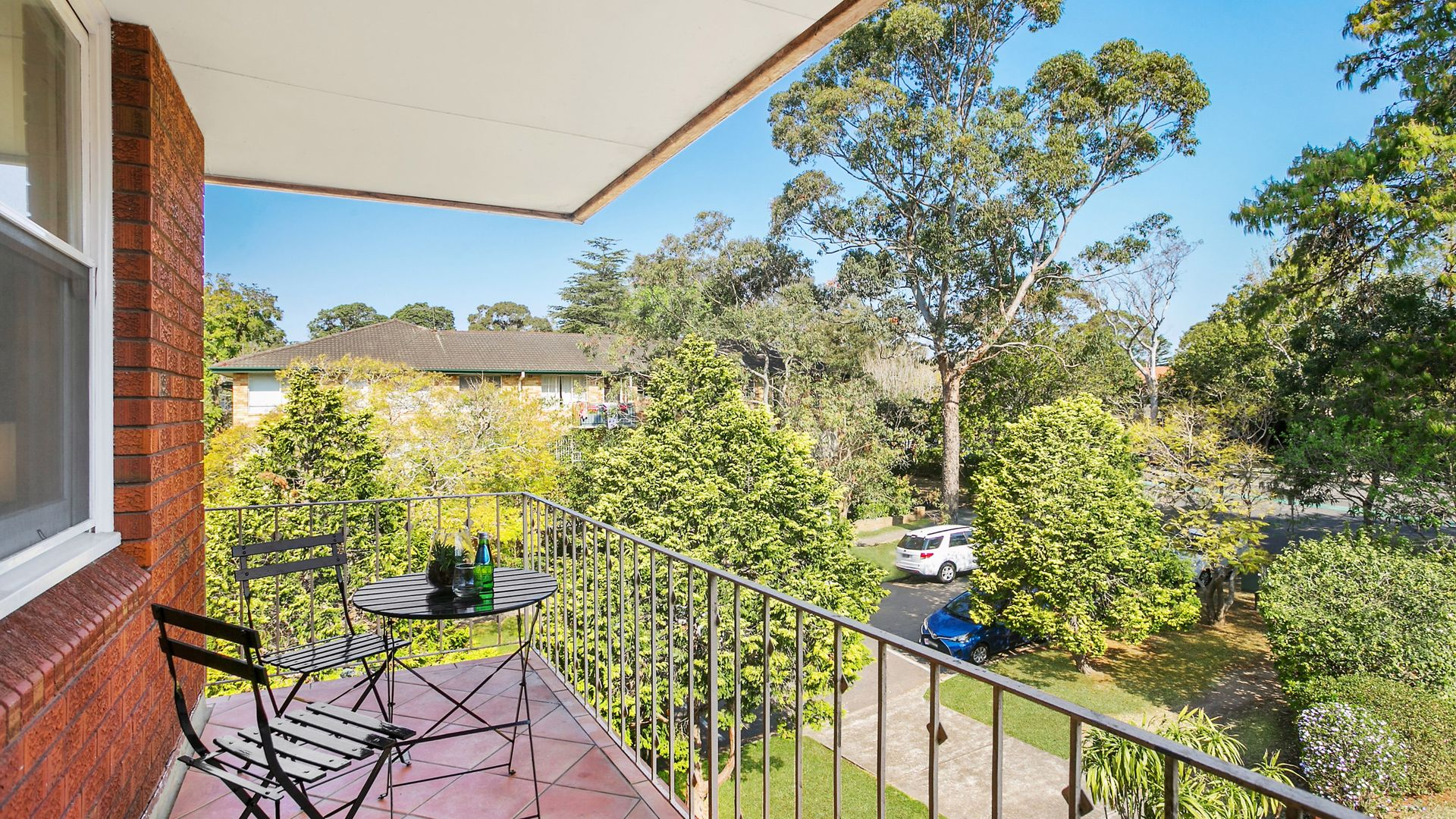 11/97 Burns Bay Road, Lane Cove NSW 2066, Image 2