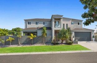 18 Tarawa Street, Kawana Island QLD 4575