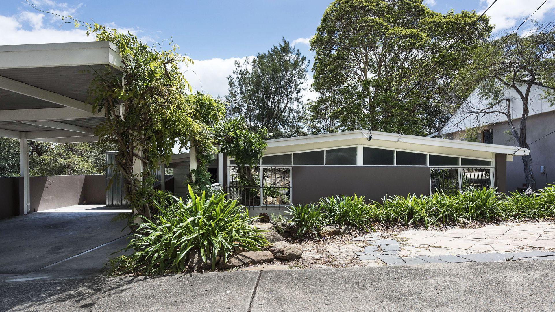 53 Melba Drive, East Ryde NSW 2113, Image 1