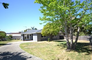 261 Illaroo Road, North Nowra NSW 2541