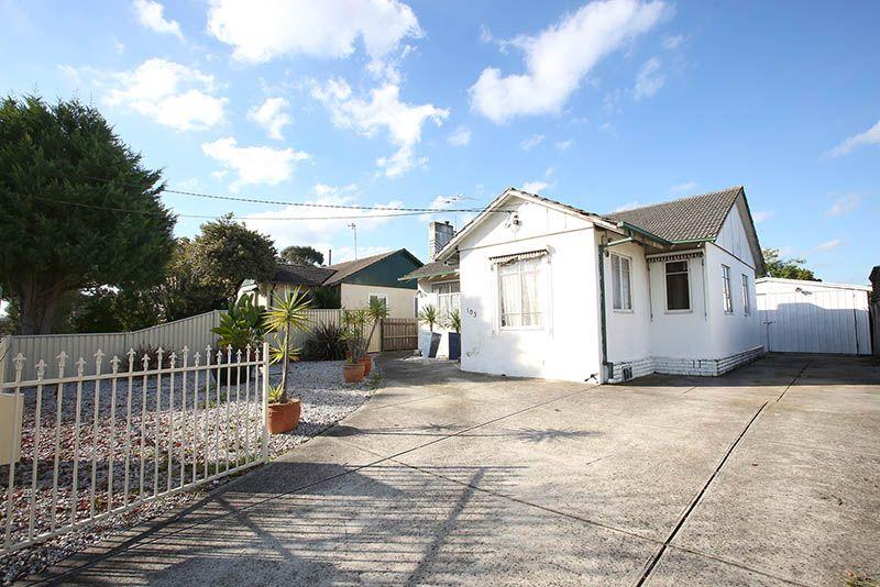 103 Ash Street, Doveton VIC 3177, Image 0