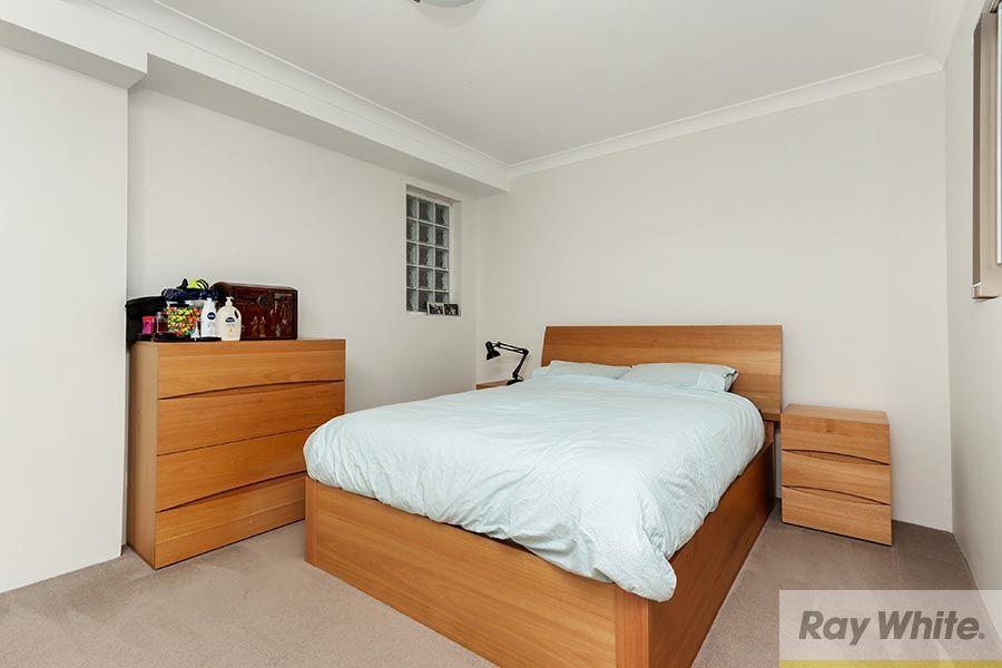 8/20-24 Premier Street, Kogarah NSW 2217, Image 2