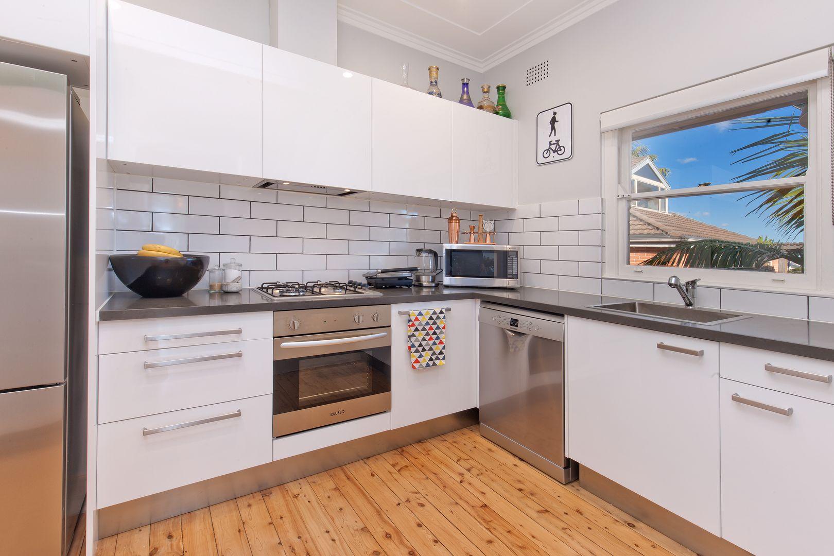 5/7 Premier Street, Neutral Bay NSW 2089, Image 2