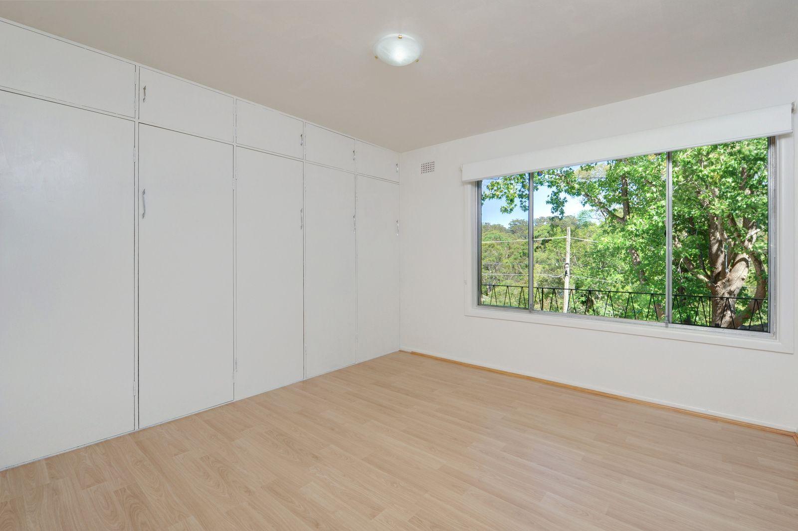 2/16 Carcoola Crescent, Normanhurst NSW 2076, Image 2