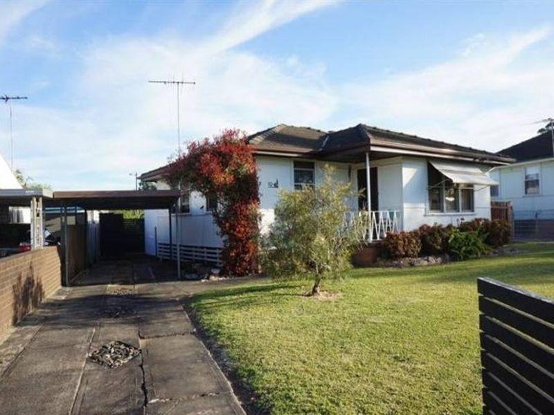 10 Unwin Road, Cabramatta West NSW 2166, Image 0