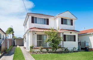Picture of 75 Northcote Road, Greenacre NSW 2190