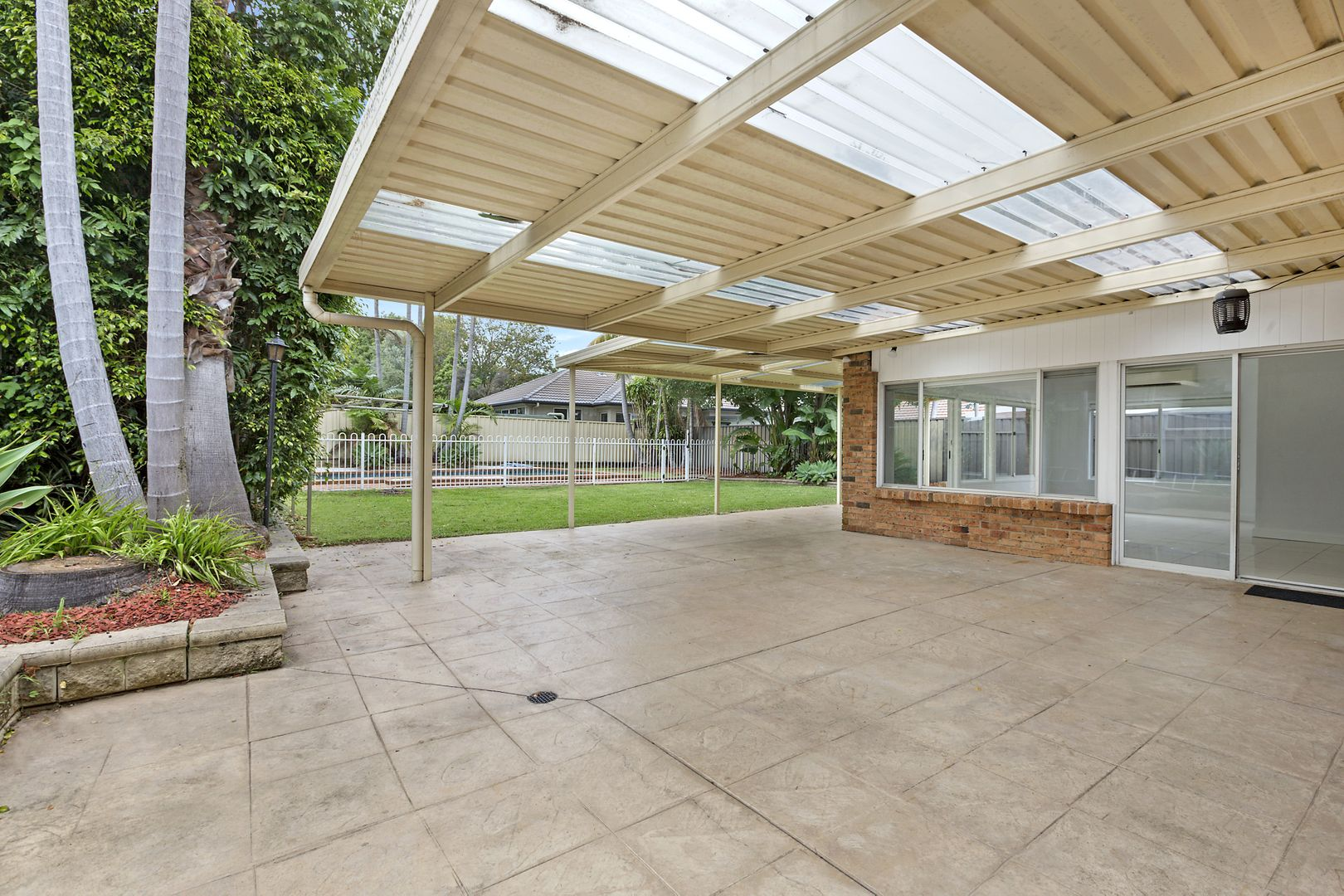 42 Caringbah Road, Woolooware NSW 2230, Image 1