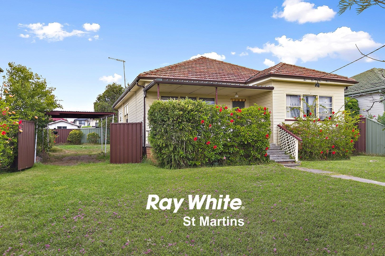 12 Philip Street, Blacktown NSW 2148, Image 0