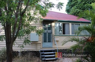 Picture of 6 Old Maryborough Rd, Gayndah QLD 4625