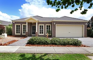 Picture of 46 Bellview Dr, Sunbury VIC 3429