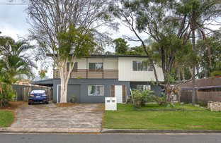 Picture of 12 Barton Avenue, Southport QLD 4215