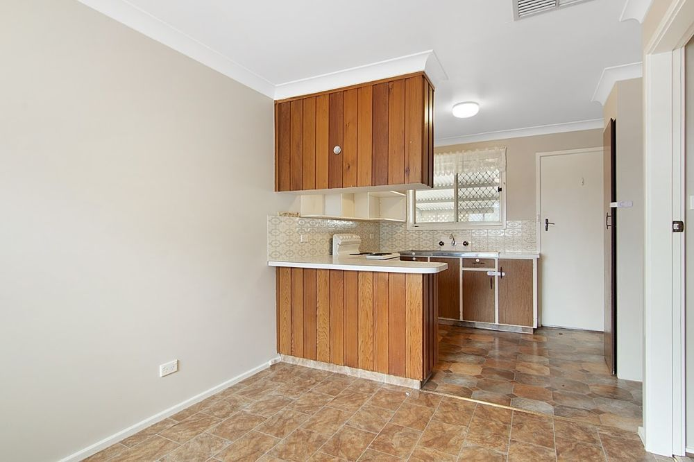 101 Robert Street, Tamworth NSW 2340, Image 2