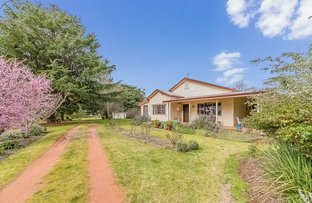 762 Nilma-Shady Creek Road, Nilma North VIC 3821