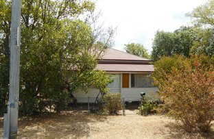 Picture of 128 Percy Street, Warwick QLD 4370
