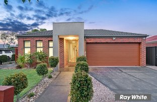 Picture of 44 Millendon Blvd, Tarneit VIC 3029