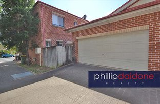 Picture of 1/23 Waldron Road, Sefton NSW 2162