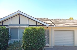 Picture of 3/29 Ascot Road, Bowral NSW 2576