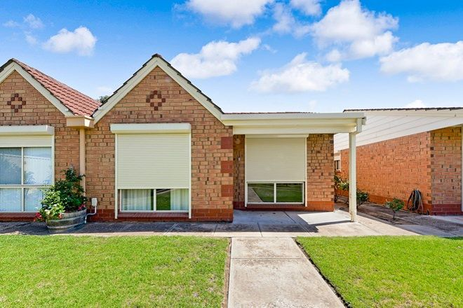 Picture of 1 - 3 Herbert Road, WEST CROYDON SA 5008